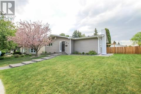 House for sale at 3 Sydney Cs Red Deer Alberta - MLS: ca0160812
