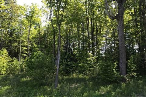 Home for sale at 3 Tall Cedar Ln Kawartha Lakes Ontario - MLS: X4127976