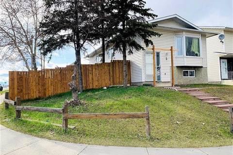 House for sale at 3 Tararidge Dr Northeast Calgary Alberta - MLS: C4241328
