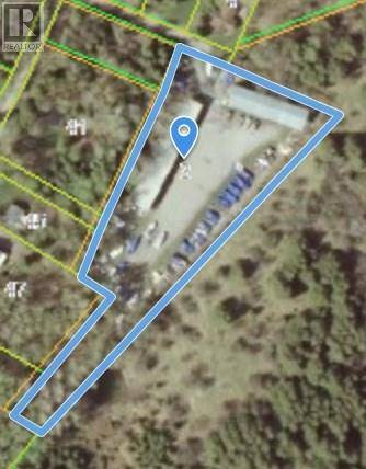 Residential property for sale at 3 Thornton St Dunsford Ontario - MLS: 184999