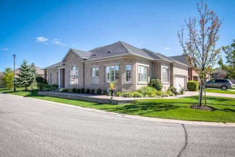 House for sale at 3 Tommy Armour  Whitchurch-stouffville Ontario - MLS: N4908887