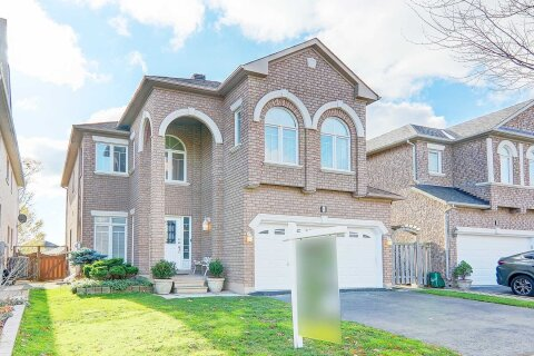 House for sale at 3 Toporowski Ave Richmond Hill Ontario - MLS: N4990458
