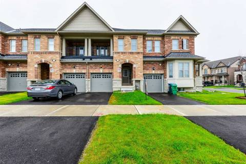 Townhouse for sale at 3 Toremore Rd Caledon Ontario - MLS: W4481554