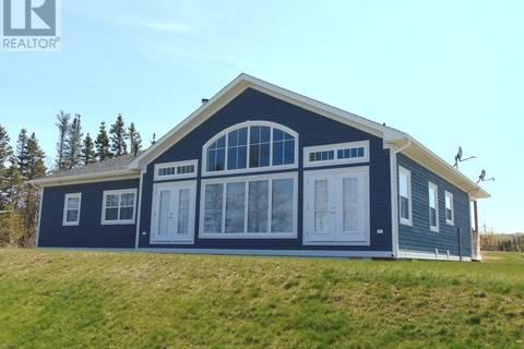 House for sale at 3 Trestle Ridge Landng Bishop's Falls Newfoundland - MLS: 1188421