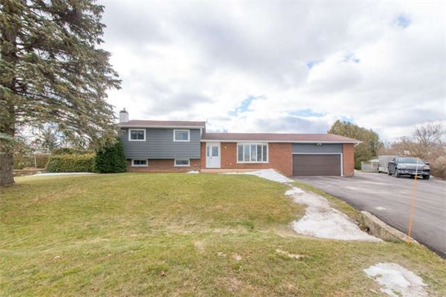 Sold: 3 Trewin Court, Scugog, ON