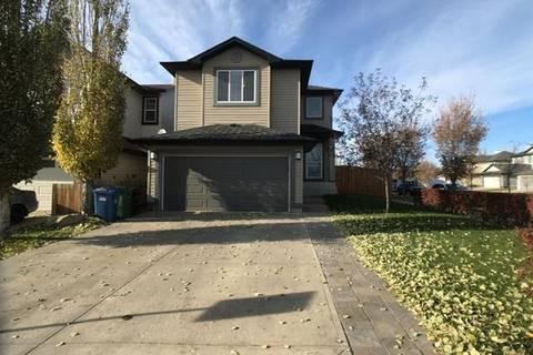House for sale at 3 Tuscany Ravine Vw Northwest Calgary Alberta - MLS: C4273665