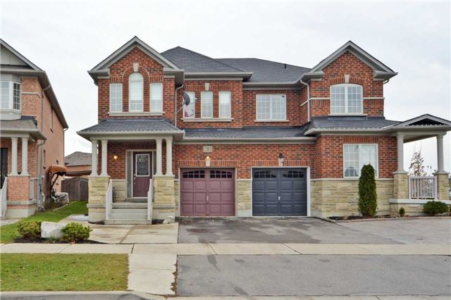 Sold: 3 Twin Hills Crescent, Vaughan, ON