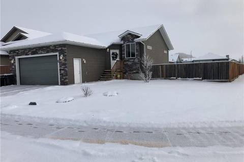 House for sale at 3 3 Vera Close  Unit 3 Olds Alberta - MLS: C4281151