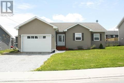 House for sale at 3 Warren Dr Massey Drive Newfoundland - MLS: 1177779