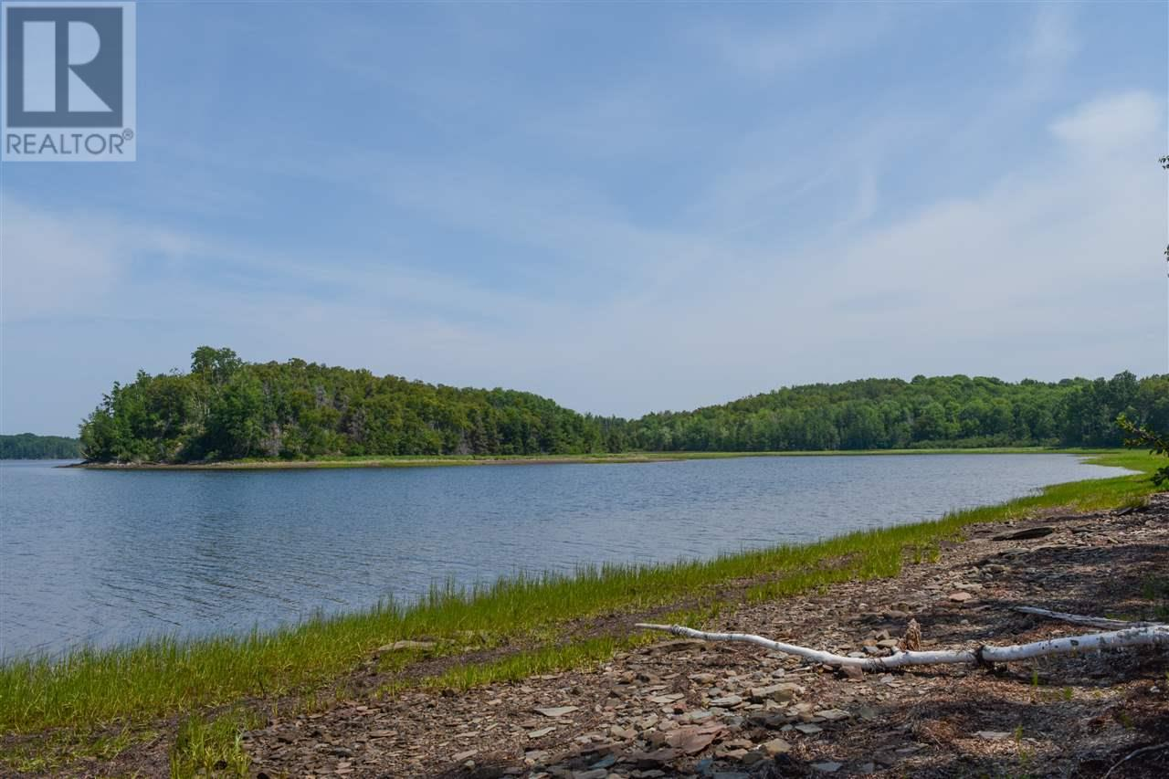 For Sale: 3 Waters Edge Drive, Egerton, NS Home for $589,000. See 11 photos!