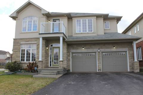 House for sale at 3 Watershore Dr Hamilton Ontario - MLS: X4633547