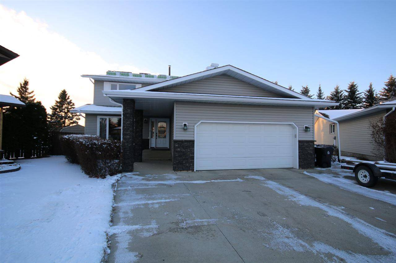 3 Westminister Close, Spruce Grove | Image 1
