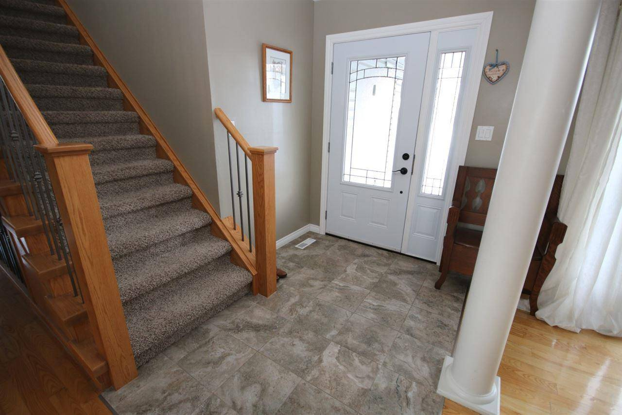 3 Westminister Close, Spruce Grove | Image 2