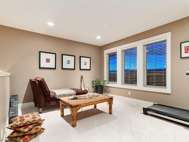For Sale: 3 Westmount Pointe, Okotoks, AB | 3 Bed, 2 Bath House for $998,000. See 50 photos!