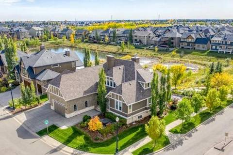 House for sale at 3 Westpark Pl Southwest Calgary Alberta - MLS: C4272323