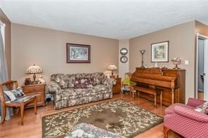 House for sale at 3 Whittaker Court Guelph Ontario - MLS: X4300106