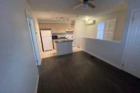 House for rent at 3 William Gaspar Ct Markham Ontario - MLS: N4955389