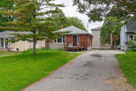 House for sale at 3 Willowlea Dr Toronto Ontario - MLS: E4808477