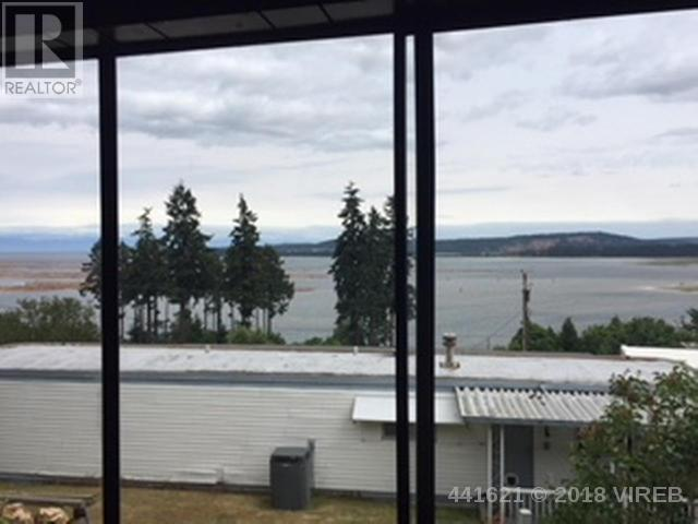 Removed: 30 - 1000 Chase River Road, Nanaimo, BC - Removed on 2018-06-16 07:15:08