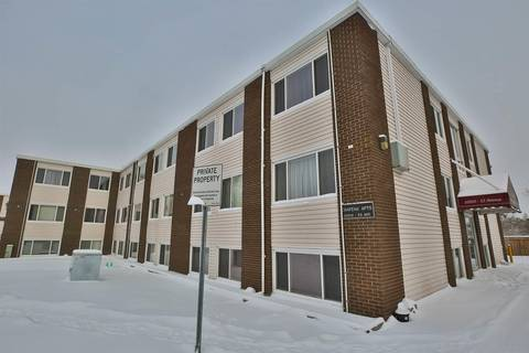 Condo for sale at 10910 53 Ave Nw Unit 30 Edmonton Alberta - MLS: E4142783