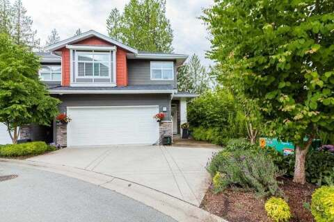 Townhouse for sale at 11461 236 St Unit 30 Maple Ridge British Columbia - MLS: R2459999