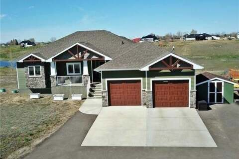 House for sale at #30 12323 Range Road 72  Rural Cypress County Alberta - MLS: A1025330