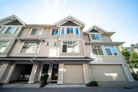 Townhouse for sale at 12775 63 Ave Unit 30 Surrey British Columbia - MLS: R2487364
