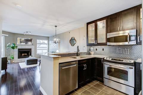 Condo for sale at 1350 6th Ave W Unit 30 Vancouver British Columbia - MLS: R2423972