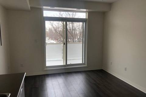 Condo for sale at 1363 Neilson Rd Unit 30 Toronto Ontario - MLS: E4684548