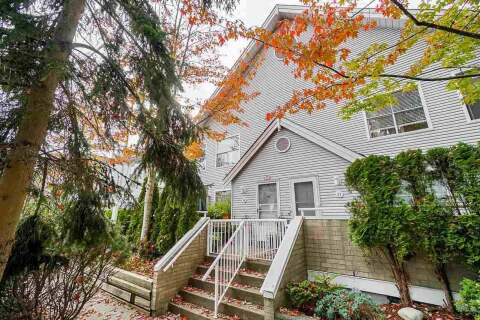 Townhouse for sale at 13713 72a Ave Unit 30 Surrey British Columbia - MLS: R2507440