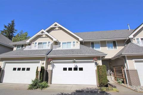 Townhouse for sale at 13918 58 Ave Unit 30 Surrey British Columbia - MLS: R2367991