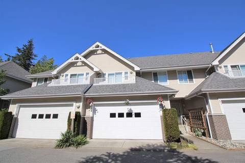 Townhouse for sale at 13918 58 Ave Unit 30 Surrey British Columbia - MLS: R2431028
