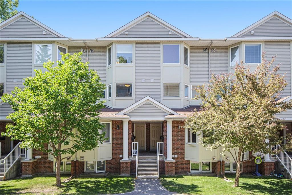 Removed: 30 - 1400 Wildberry Court, Ottawa, ON - Removed on 2020-06-25 00:03:13