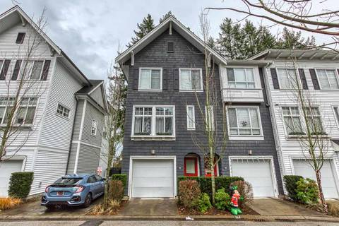Townhouse for sale at 14955 60 Ave Unit 30 Surrey British Columbia - MLS: R2423346