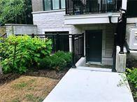 Apartment for rent at 150 Long Branch Ave Unit 30 Toronto Ontario - MLS: H4058215