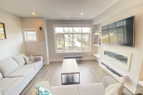 Townhouse for sale at 15177 60 Ave Unit 30 Surrey British Columbia - MLS: R2527966