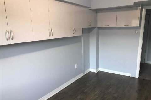 Condo for sale at 155 William Duncan Rd Unit 5 Toronto Ontario - MLS: W4765657