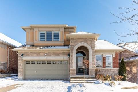 Townhouse for sale at 159 Ridge Wy New Tecumseth Ontario - MLS: N4672251