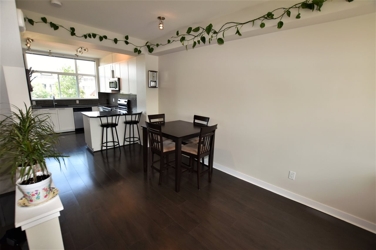 For Sale: 30 - 16223 23a Avenue, Surrey, BC | 3 Bed, 2 Bath Townhouse for $549,900. See 20 photos!