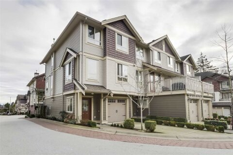 Townhouse for sale at 19560 68 Ave Unit 30 Surrey British Columbia - MLS: R2529254