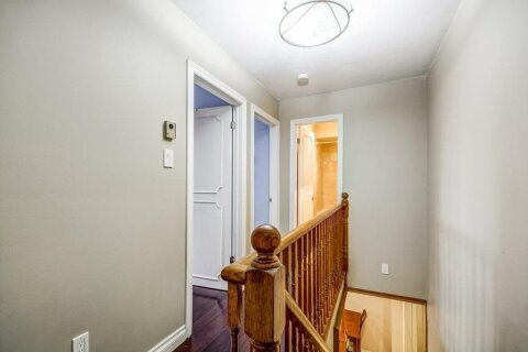 Condo for sale at 2 White Abbey Pk Unit 30 Toronto Ontario - MLS: E4995932