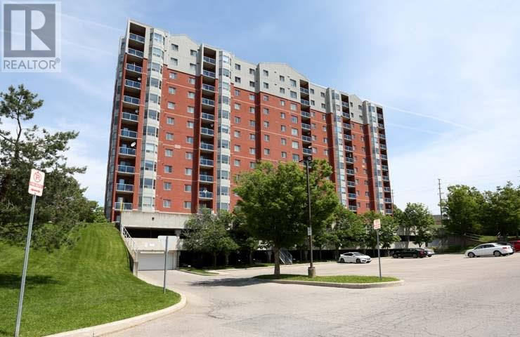 Removed: 30 - 203 Chapman Court, London, ON - Removed on 2019-06-27 05:33:21