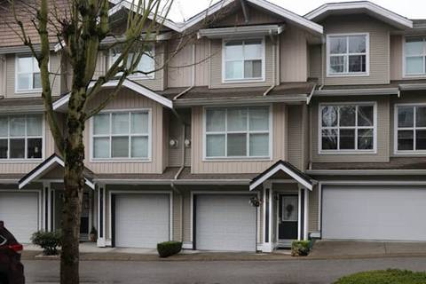 Townhouse for sale at 20460 66 Ave Unit 30 Langley British Columbia - MLS: R2350645