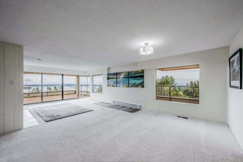 Condo for sale at 2236 Folkestone Wy Unit 30 West Vancouver British Columbia - MLS: R2473472