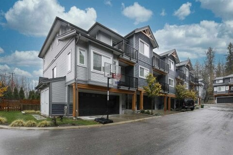 Townhouse for sale at 22810 113 Ave Unit 30 Maple Ridge British Columbia - MLS: R2518509