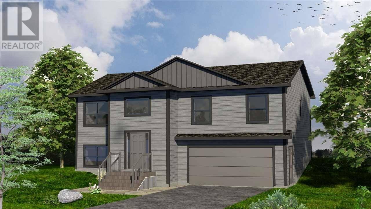 House for sale at 301 Kinsac Rd Unit 30 Beaver Bank Nova Scotia - MLS: 202000343