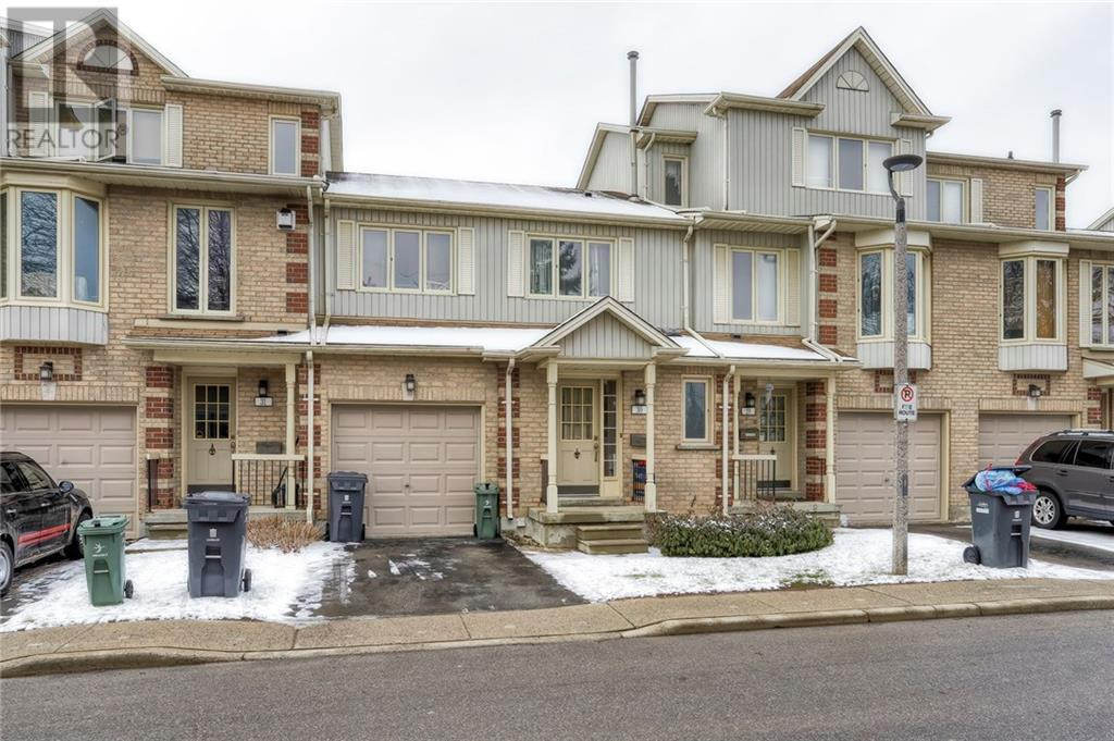 Removed: 30 - 302 College Avenue West, Guelph, ON - Removed on 2020-01-21 23:45:26