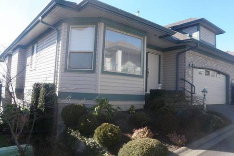 Townhouse for sale at 31517 Spur Ave Unit 30 Abbotsford British Columbia - MLS: R2408287