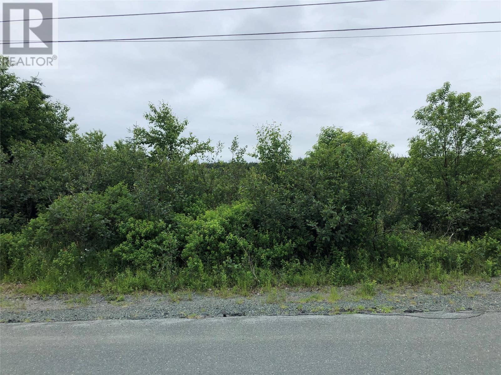 Home for sale at 30 Angler Pl Cbs Newfoundland - MLS: 1199415