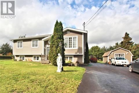 House for sale at 30 Boyd Ave Clarkes Beach Newfoundland - MLS: 1171045